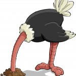 Ostrich-with-head-in-sand-illustration