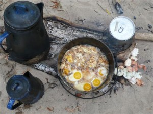campfire_cooking2