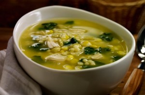 175246-chicken-and-spinach-soup-HERO-64cd1ee3-3bd8-4b5e-938c-1cfab84c9b8a-0-472x