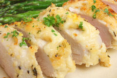 http://www.dreamstime.com/stock-images-italian-baked-chicken-breast-lemon-cheese-herbs-image33618864