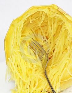 spaghetti-squash-18532645